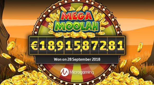 betway casino jackpots