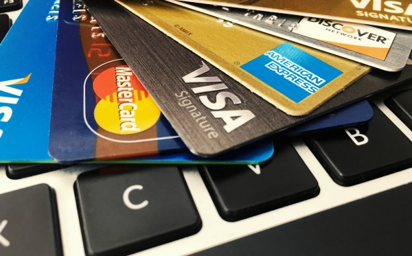 wild jackpots casino payment methods
