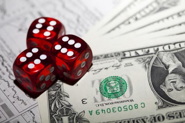 casino extra money