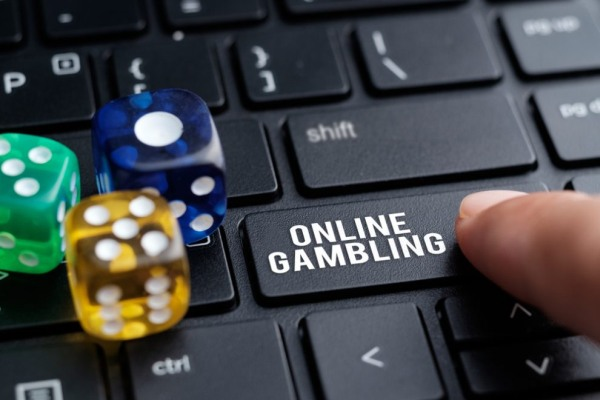 casino licences