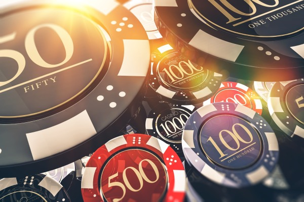 no deposit casinos