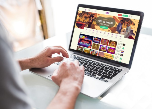 the best casino reviews