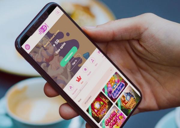 yoyo casino mobile version